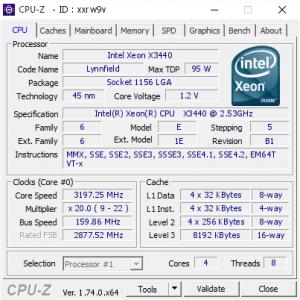 3440-cpu-z-300x300