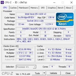 c8e7yp-300x300