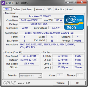 cpuz-300x297