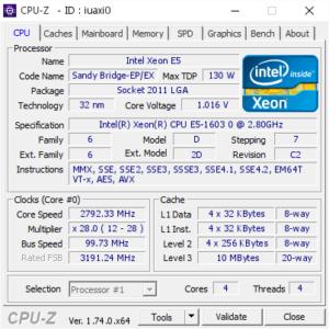 1603-cpuz-300x300