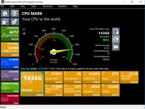 E5-1660v2_40x_1600_CPUMark-300x225
