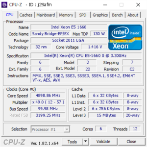 cpuz_4.9-300x300