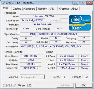 cpuz_xeon-e5-2620_overklock-300x287