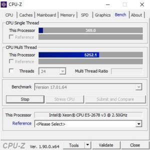 2678v3_cpu-z_tb_lock-300x300
