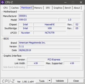 cpu-z-300x296