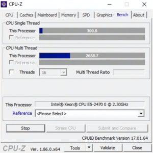 2470_cpu-z-bench-300x300