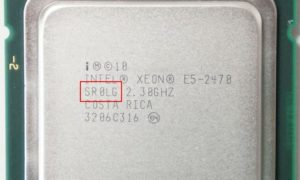 2470_sspec-300x180