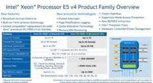 e5v4_vs_v3-300x162