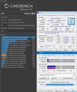 ql2x_4_5_cpu-z_cinebench_r20-250x300
