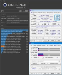 ql2x_stock_cpu-z_cinebench_r20-247x300