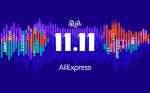 rasprodazha-11-11-aliexpress-300x187