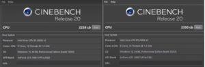 2630L_cinebench_r20_unlock1-300x98