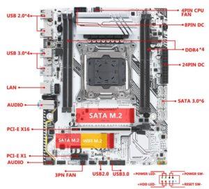 x99-k9_ports-300x272