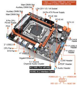 x99m-h-porti-1-270x300