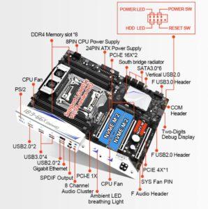 E8I-ports-298x300