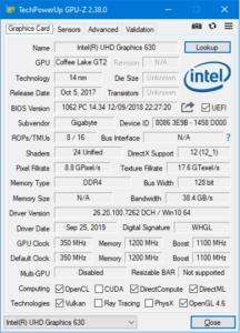 UHD630-216x300