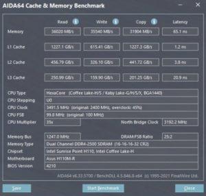 qnct-aida-memory-1-300x286