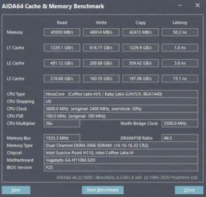 qnct-aida-memory_1-300x287