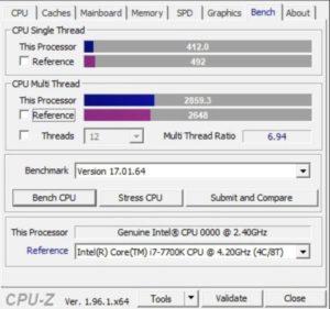 qnct-cpu-z-bench-2-300x281