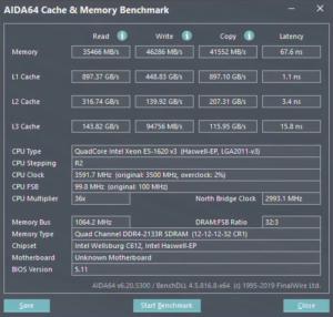 1620_v3_aida64_memory_bench-300x286