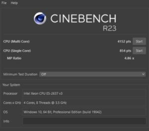 2637v3_cinebench_r23-300x264