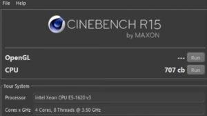 INTEL-Xeon-E5-1620-cinebench_r20-300x168