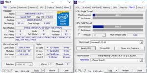 INTEL-Xeon-E5-1620-cpu-z_bench-300x150