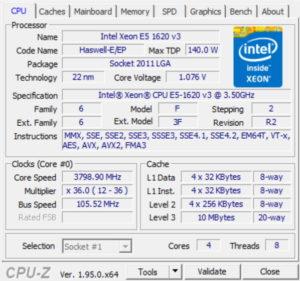 INTEL-Xeon-E5-1620-v3_fsb_overclock-300x281