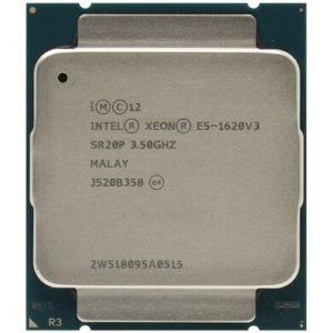 INTEL-Xeon-E5-1620-v3_logo-300x300