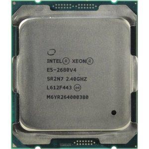 Intel-Xeon-E5-2680-V4-logo-300x300