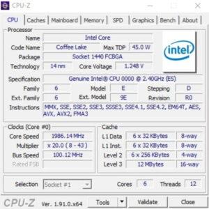 qtj2_cpu-z-300x300