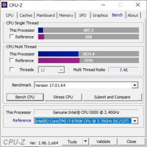 qtj2_cpu-z_bench-300x300