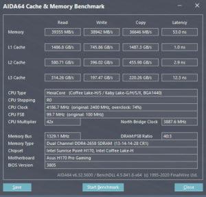 qtj2_memory_latency-300x288