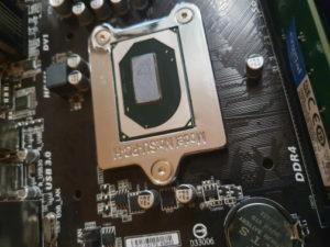 qtj2_socket_install-300x225