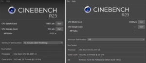 2697_v3_cinebench_r23_stock_unlock-300x131