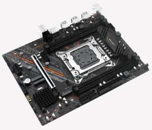 machinist_x99_g7-300x256
