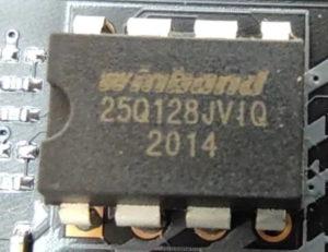 machinist_x99_g7_bios-1-300x231