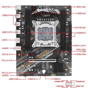 x99-g7_ports-300x300